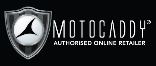 Motocaddy Approved Retailer