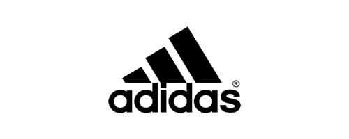 adidas Approved Retailer