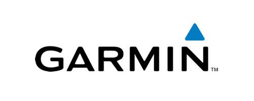 Garmin Approved Retailer