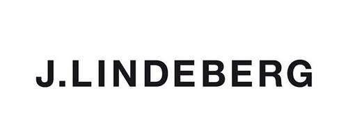 J Lindeberg Approved Retailer
