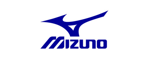Mizuno Approved Retailer