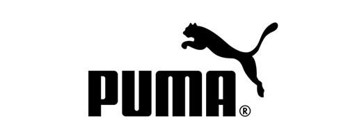 Puma Approved Retailer