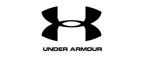Under Armour Approved Retailer