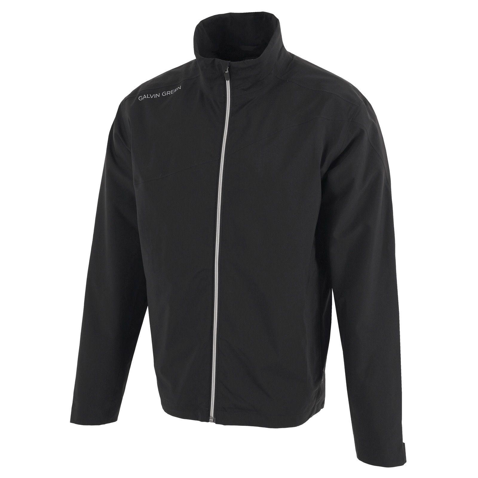 Image of Galvin Green Aaron Gore-Tex Waterproof Golf Jacket
