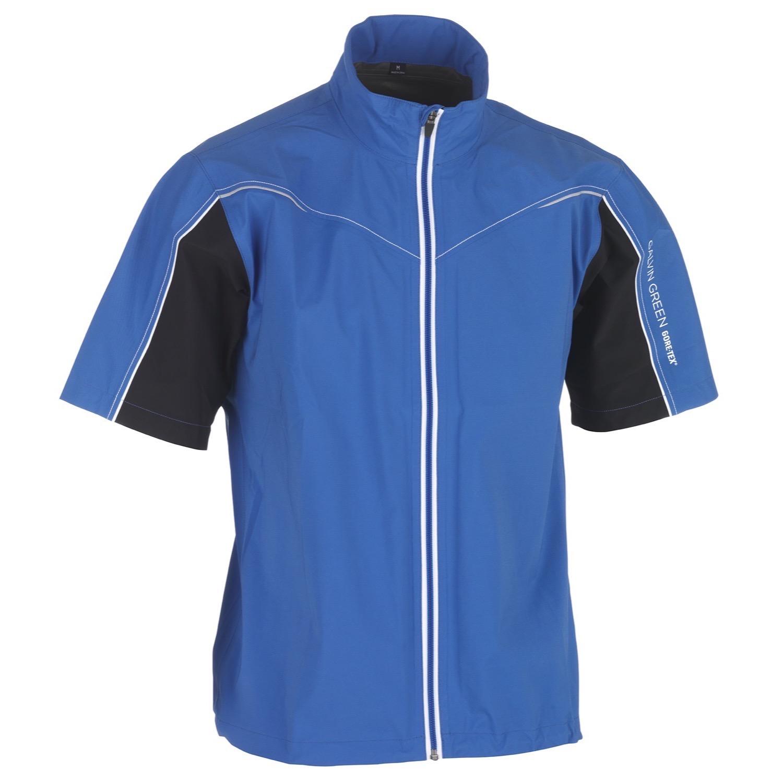 Gore Tex Golf Clothing Uk