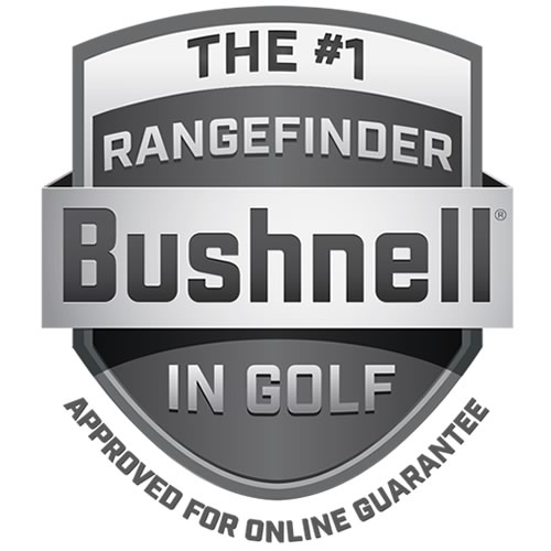 Bushnell Approved Retailer