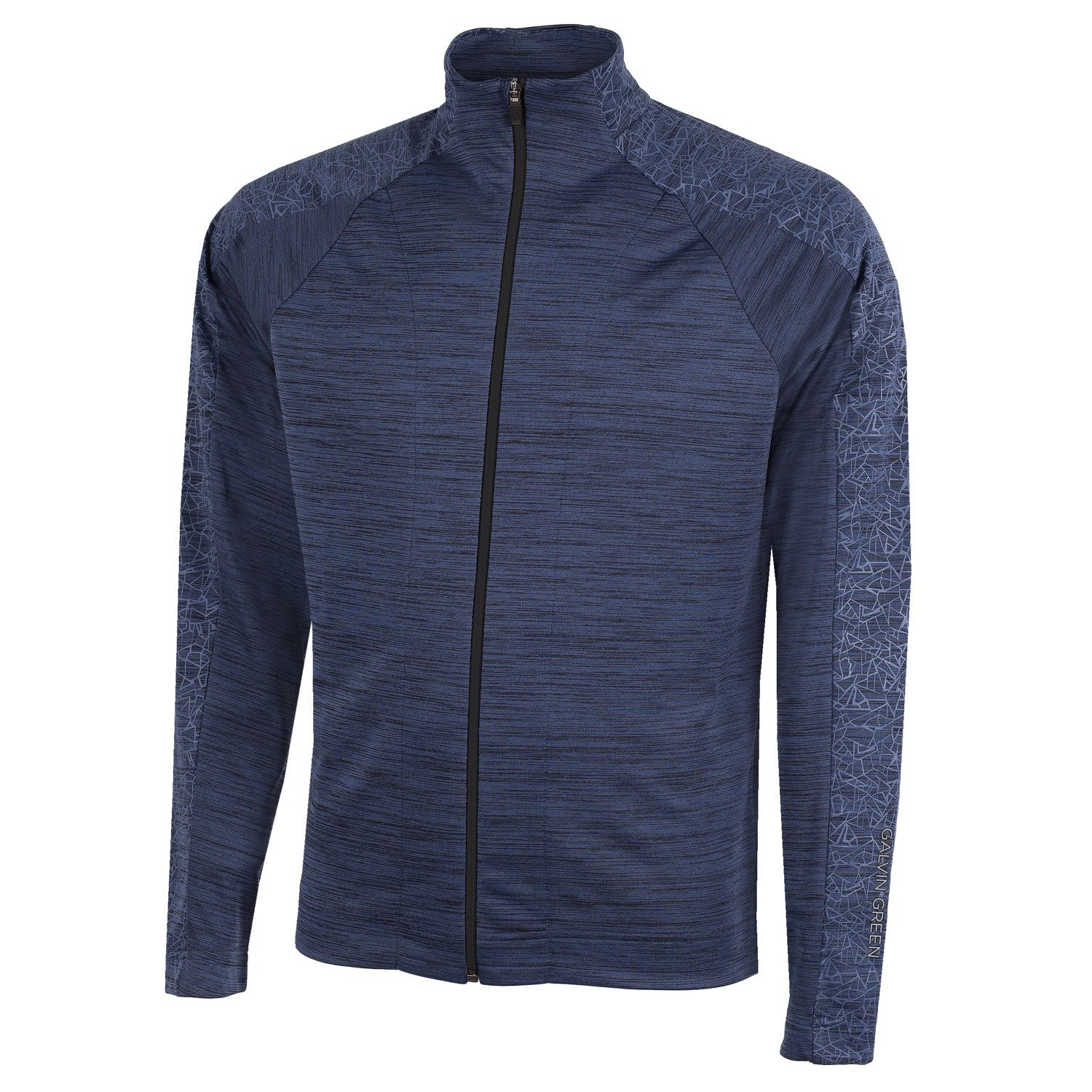 Image of Galvin Green Declan Insula Jacket