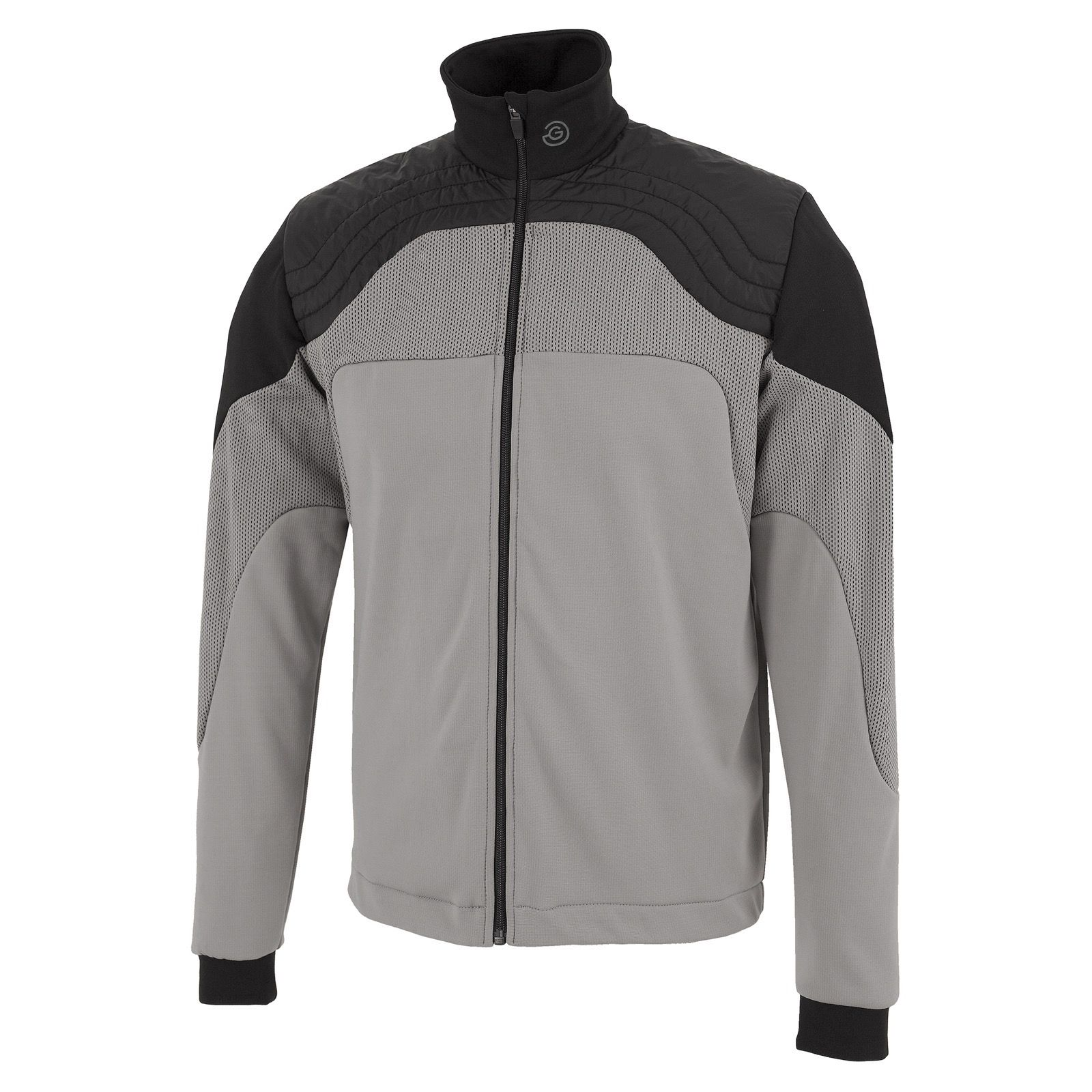 Image of Galvin Green Don Insula Jacket