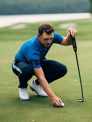 J Lindeberg Golf
