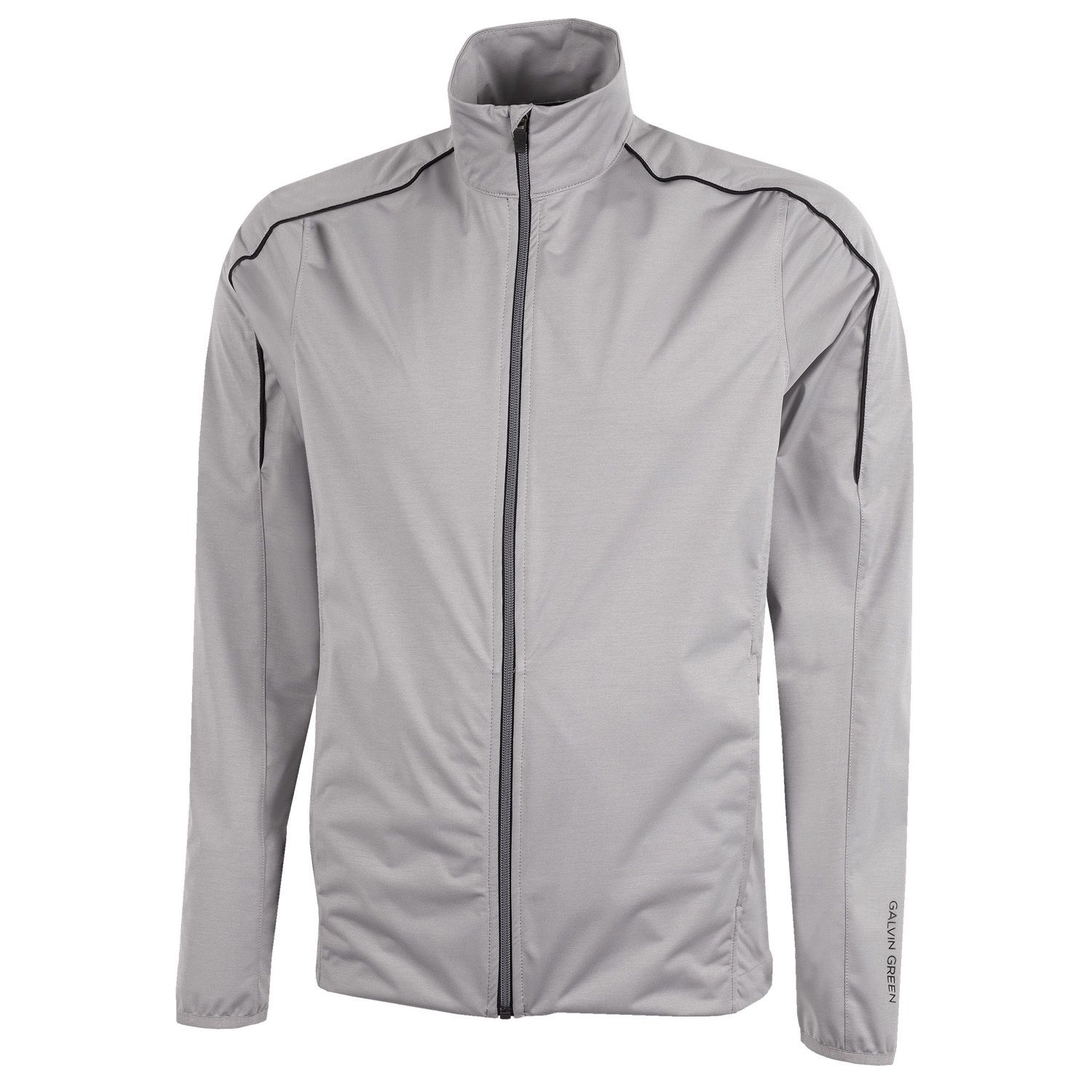 Image of Galvin Green Langley Interface-1 Jacket