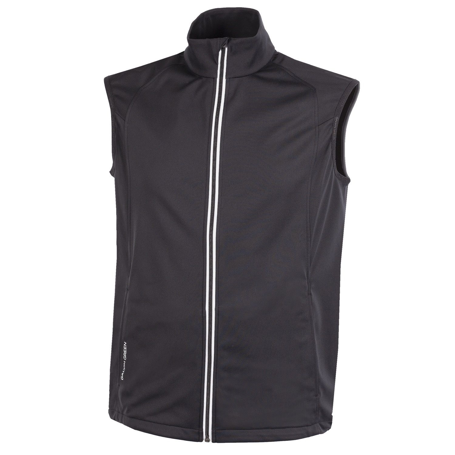 Image of Galvin Green Lionel Interface-1 Full Zip Bodywarmer