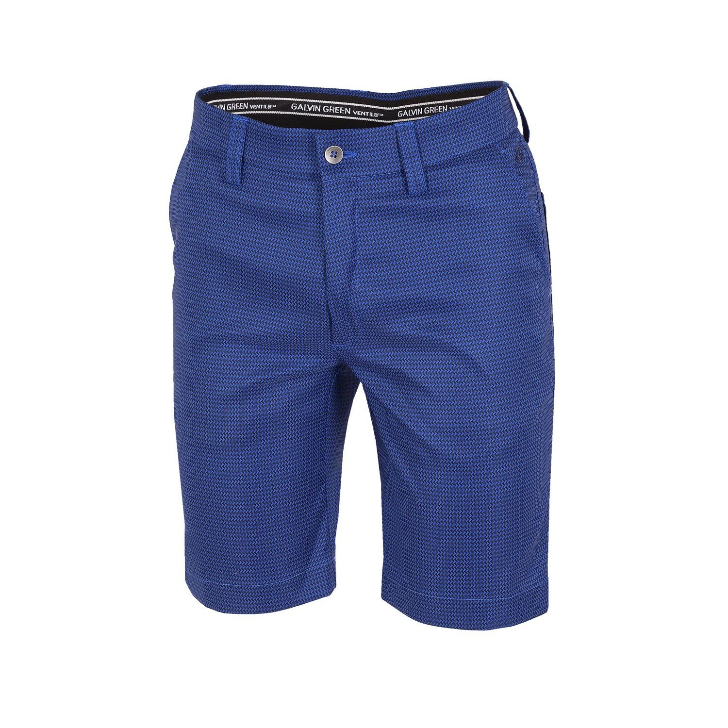 Galvin Green Paco Ventil8 Plus Shorts