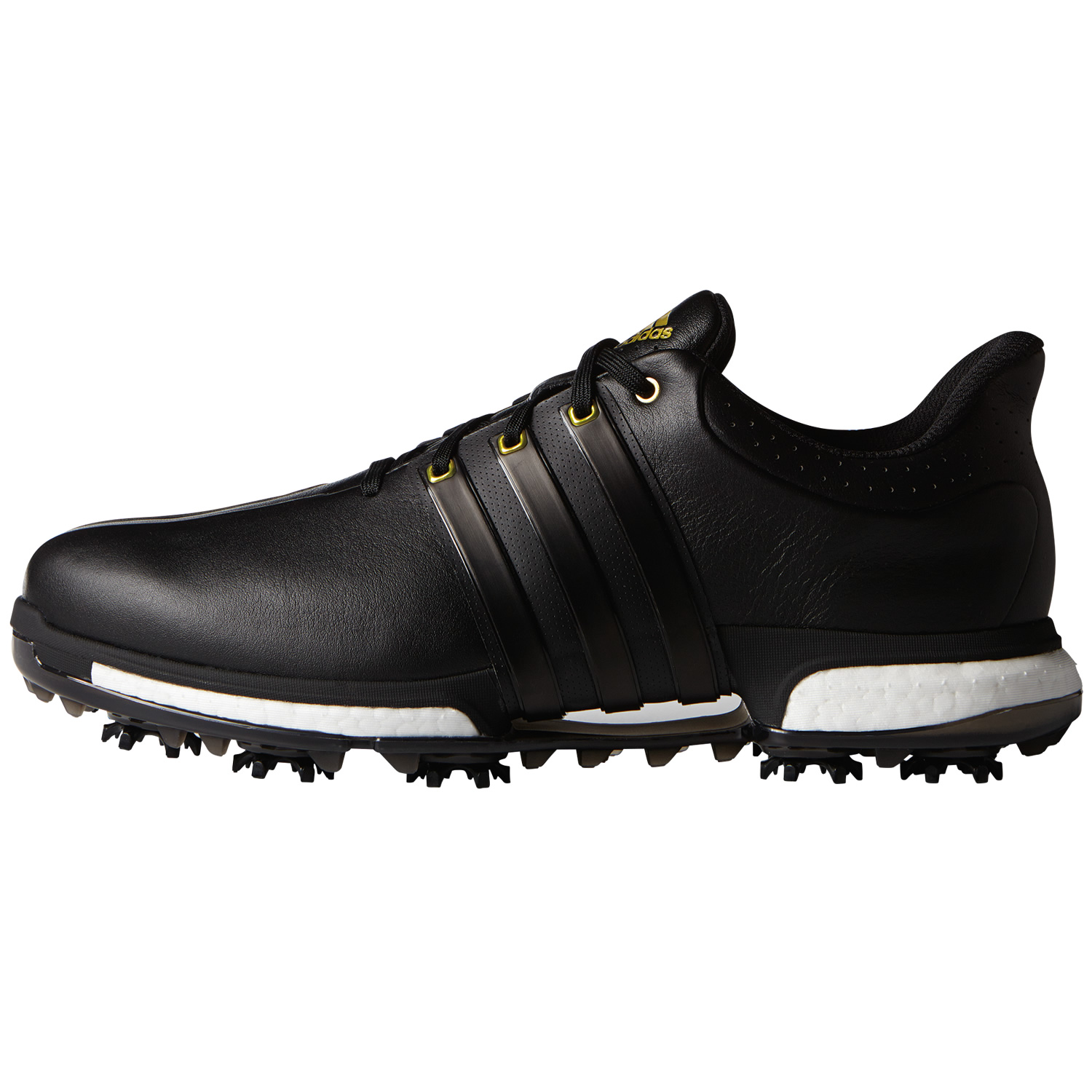c9cc98ff5b669 Many people suffering from base suffering have seen a decrease in the  amount of pain following wearing orthopedic adidas® Women shoes for a few  days.