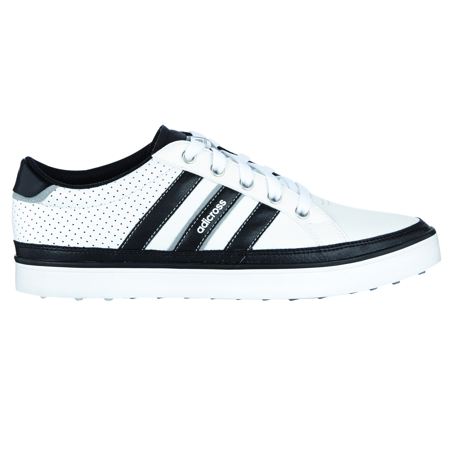 Adidas Cross Shoes