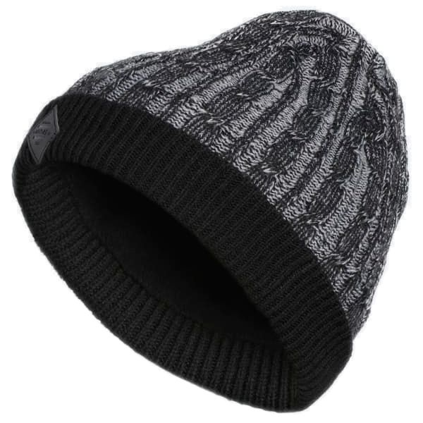 ad96474a adidas Knitted Winter Beanie Hat Blue | Scottsdale Golf