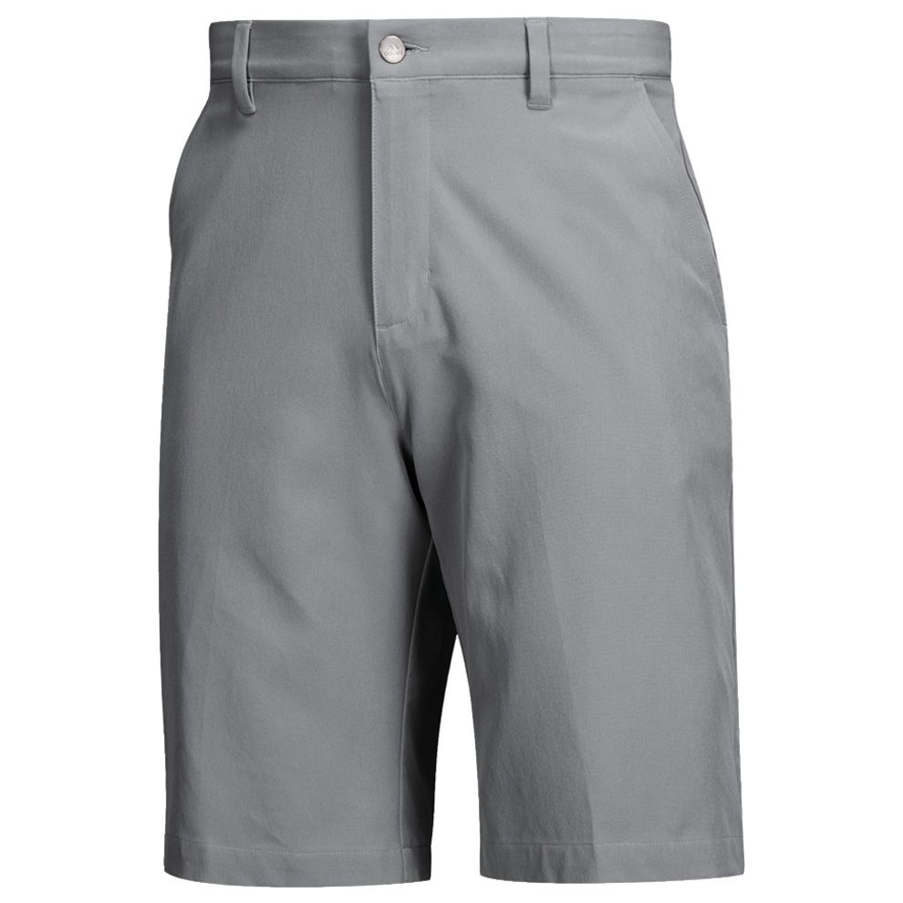 adidas Ultimate 365 Shorts