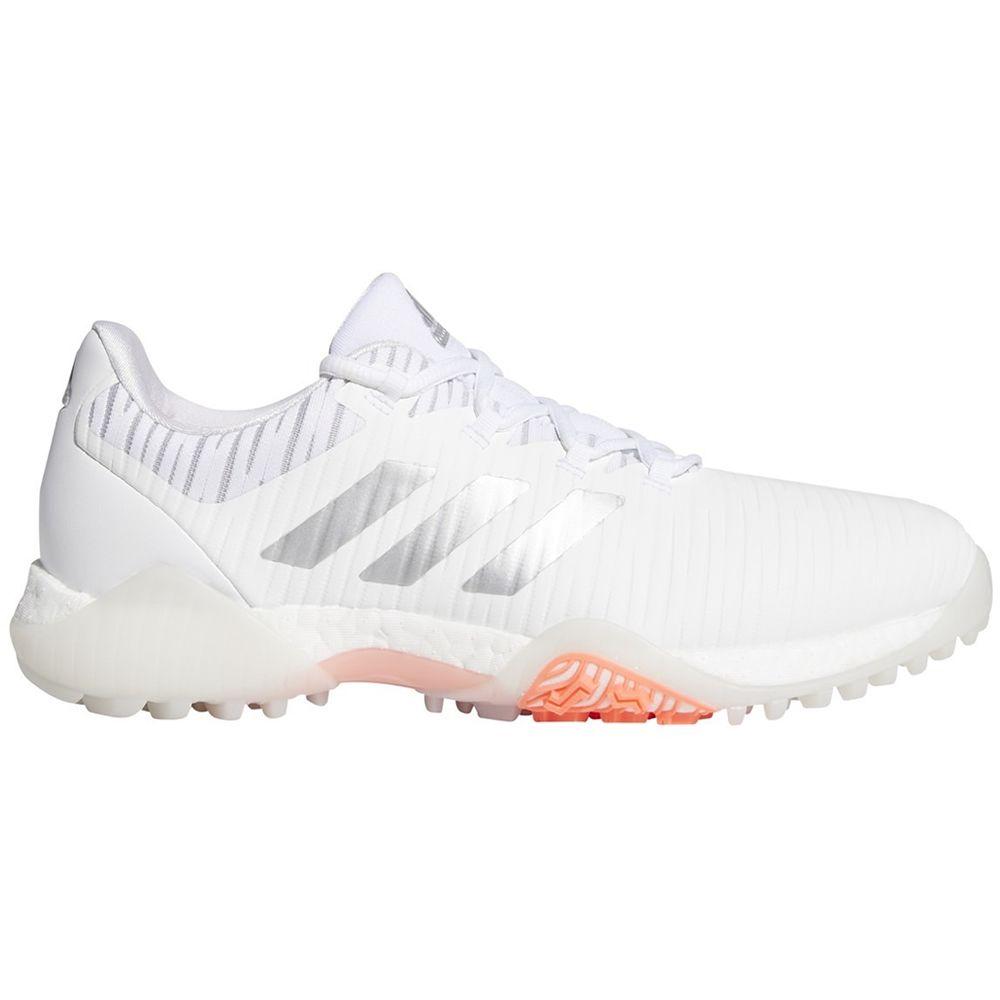 adidas CODECHAOS Ladies Golf Shoes