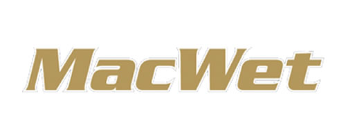 MacWet Approved Retailer
