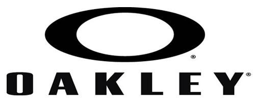 Oakley Ellipse