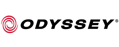 Odyssey Approved Retailer