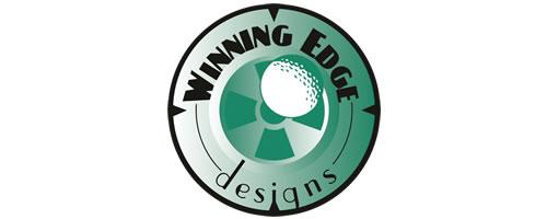 Winning Edge Approved Retailer