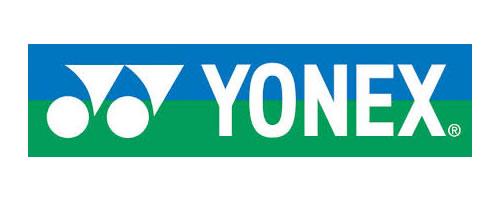 Yonex Approved Retailer