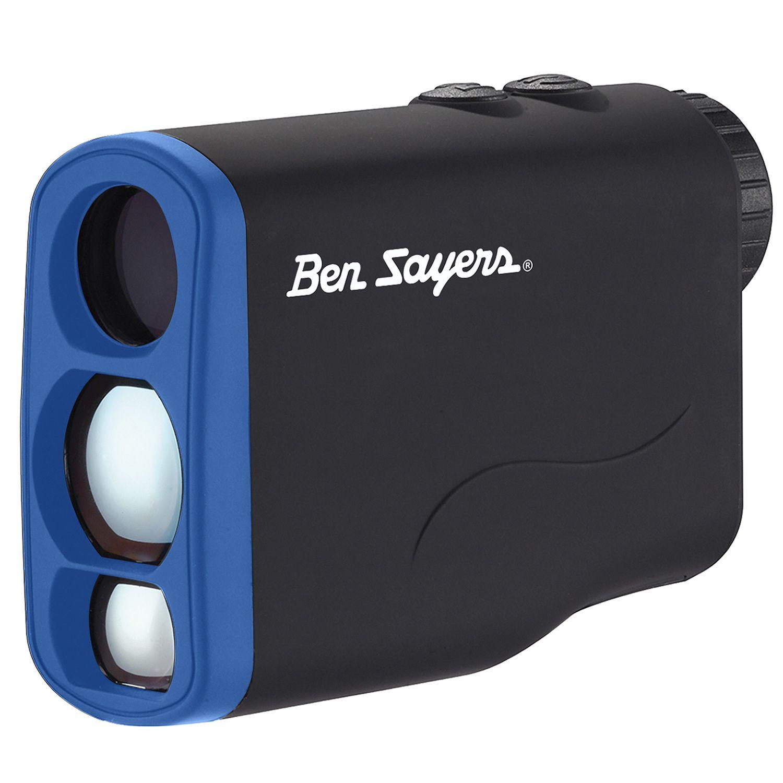 Ben Sayers LX1000 Golf Laser Rangefinder