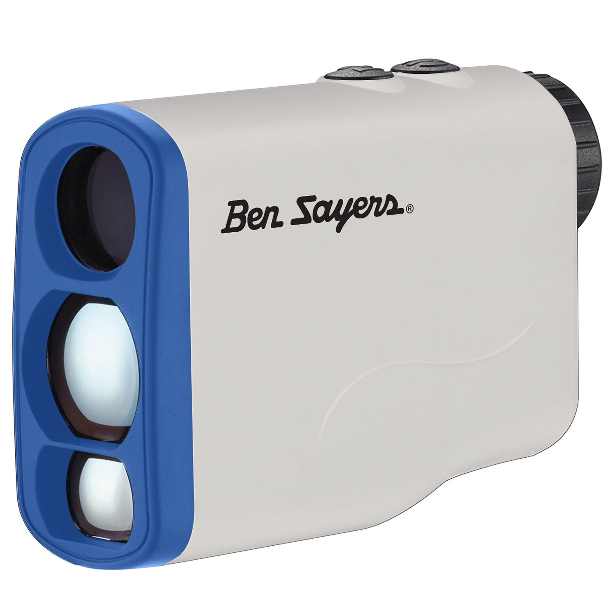 Ben Sayers LX600 Golf Laser Rangefinder