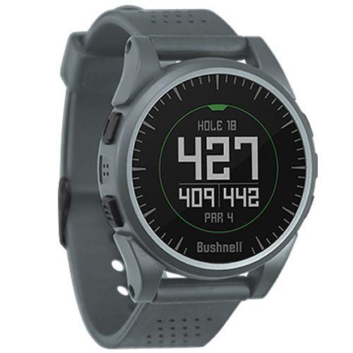 Bushnell Neo Excel GPS Golf Watch