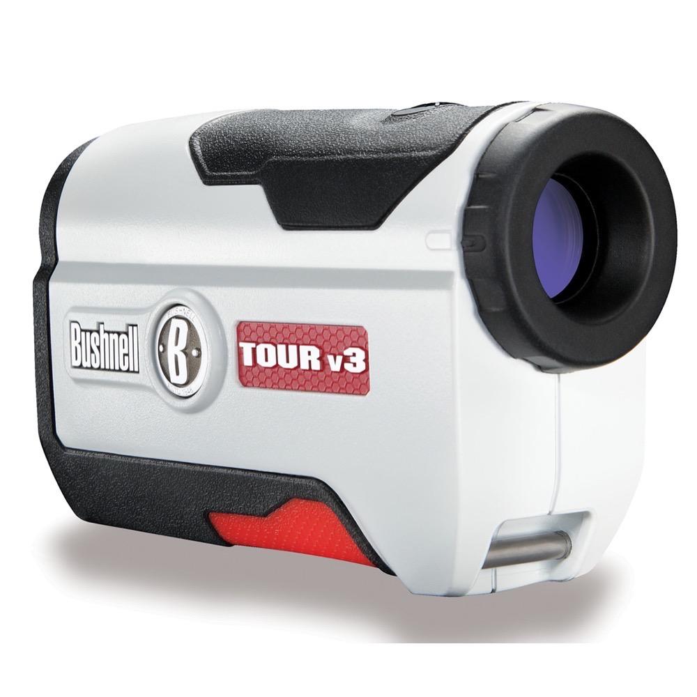 Bushnell Tour V3 Jolt Golf Laser Rangefinder Scottsdale Golf