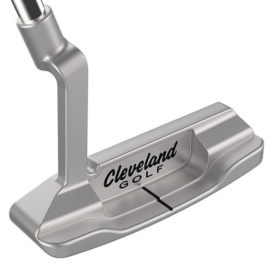 Cleveland Huntington Beach Soft #1 Golf Putter