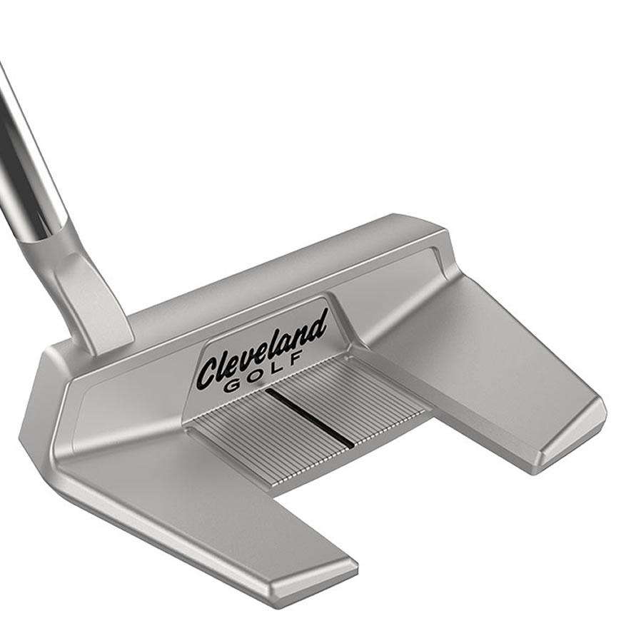 Cleveland Huntington Beach Soft #11 Ladies Golf Putter