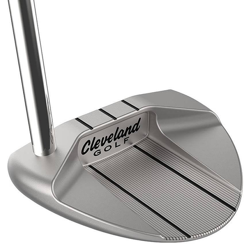 Cleveland Huntington Beach Soft #12 Golf Putter
