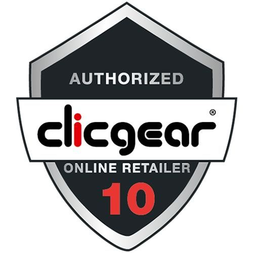 Clicgear Approved Retailer
