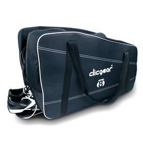 Clicgear Model 8.0+ Golf Cart Travel Bag
