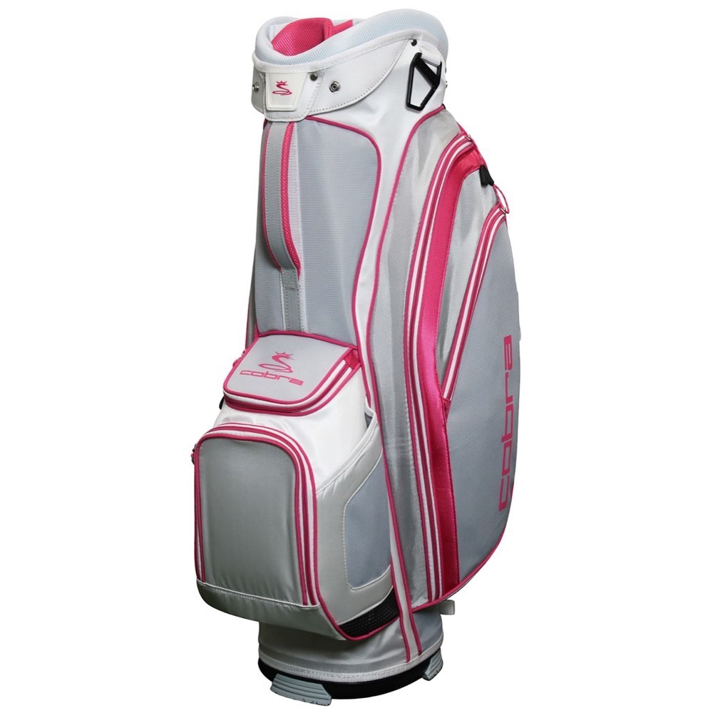 free dating site for ladies used golf Top 5 ranking golf clubs for women  the best ladies golf clubs for a handicap of 25  it should not be used as a substitute for professional medical advice.