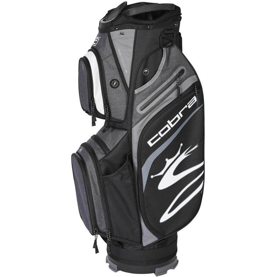 Cobra 2020 Ultralight Golf Cart Bag