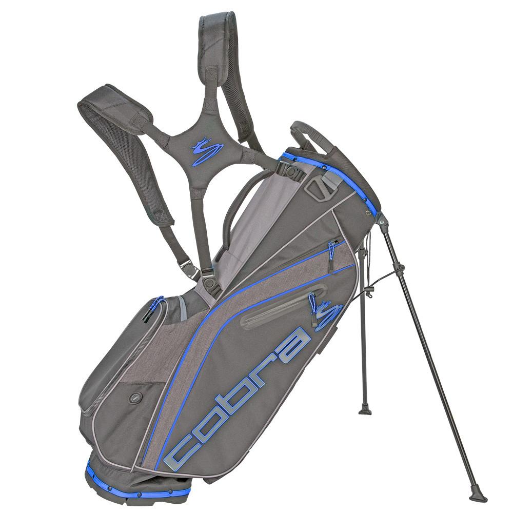 Cobra 2019 Ultralight Golf Stand Bag