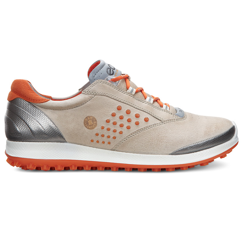 Ecco Ladies Shoes