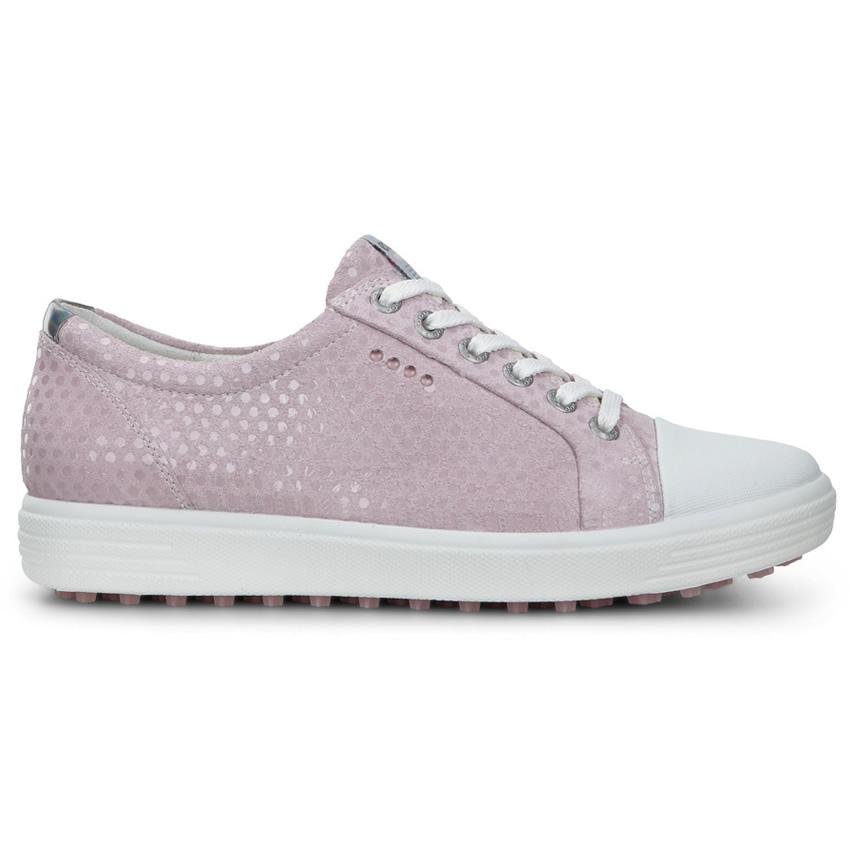Womens Miura Shoes