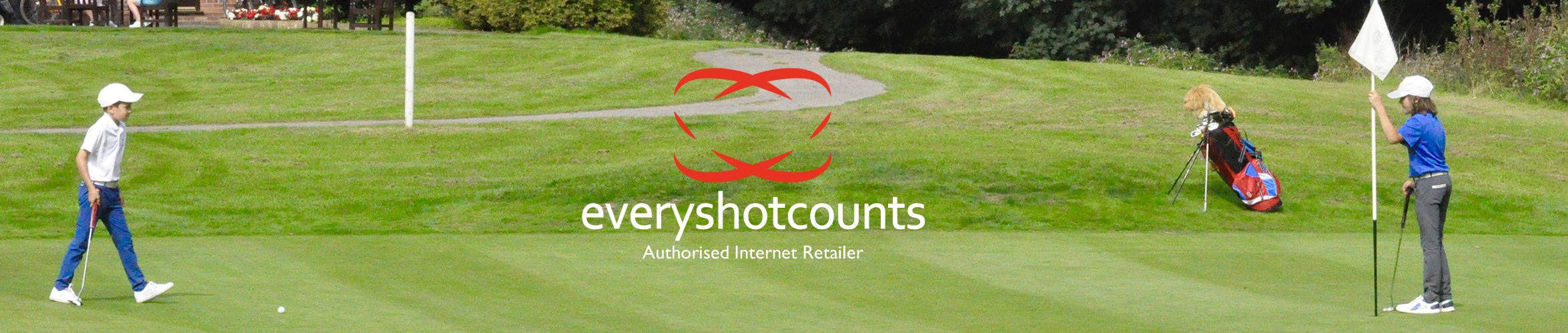 everyshotcounts Golf