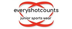 everyshotcounts Approved Retailer