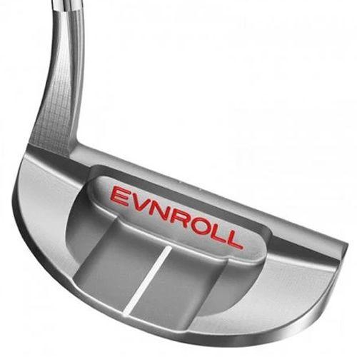 Evnroll ER8.3 Players Mallet Golf Putter