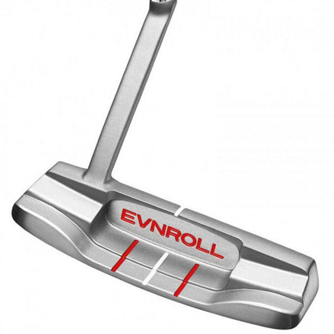 Evnroll Tour Stroke Trainer Golf Putter