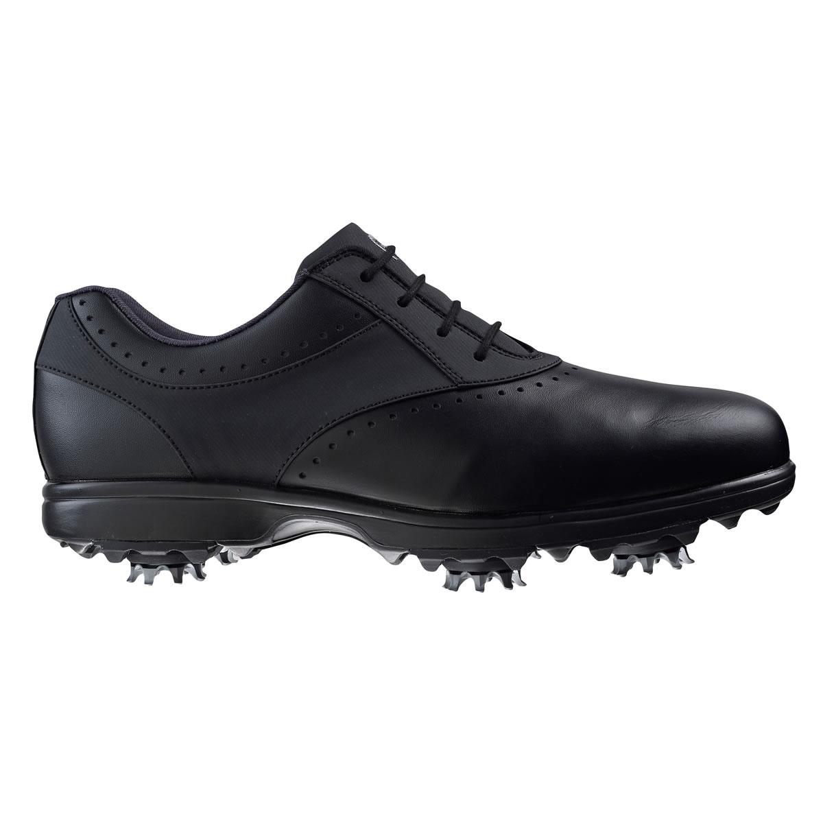 Footjoy Emerge Ladies Golf Shoes