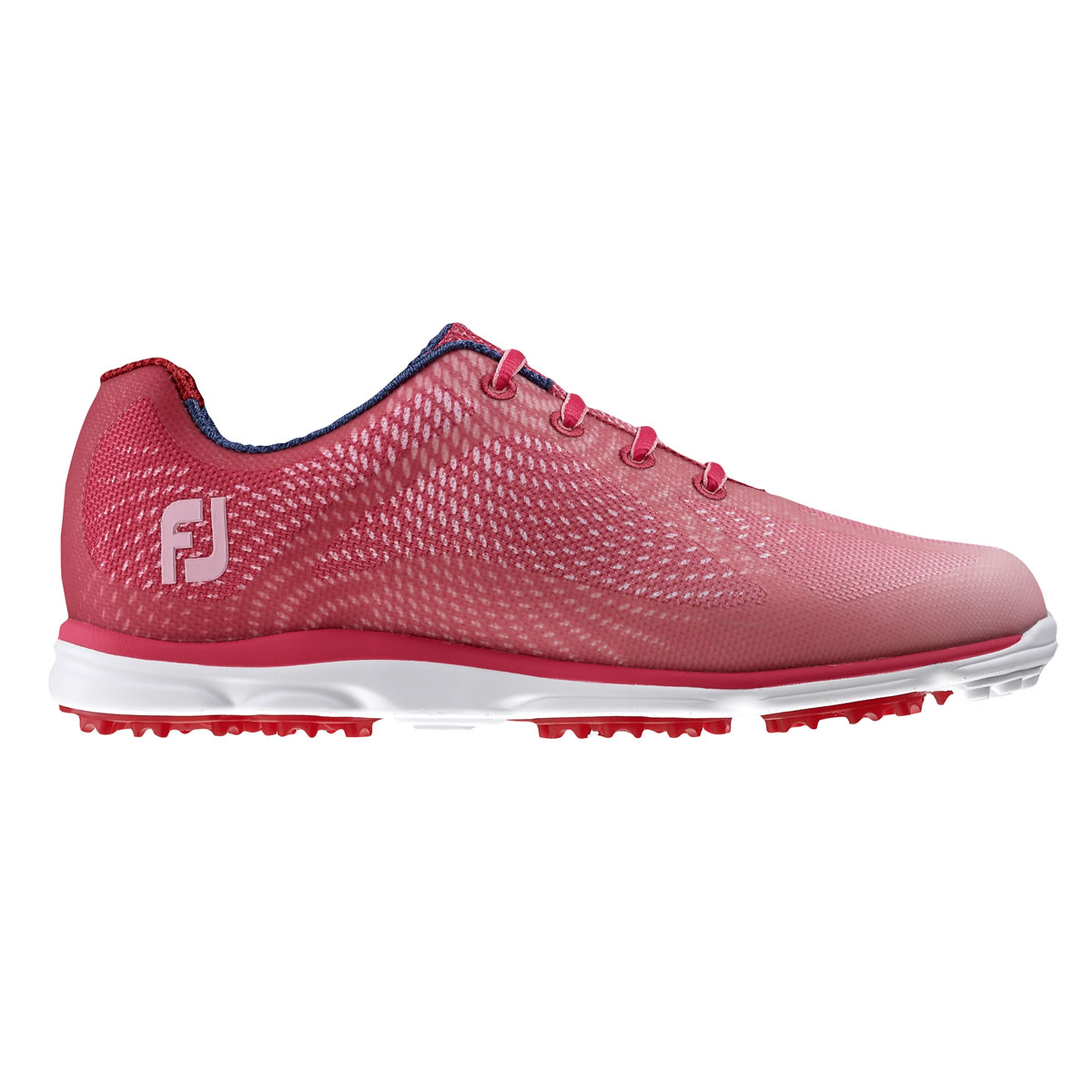 Titleist Ladies Golf Shoes