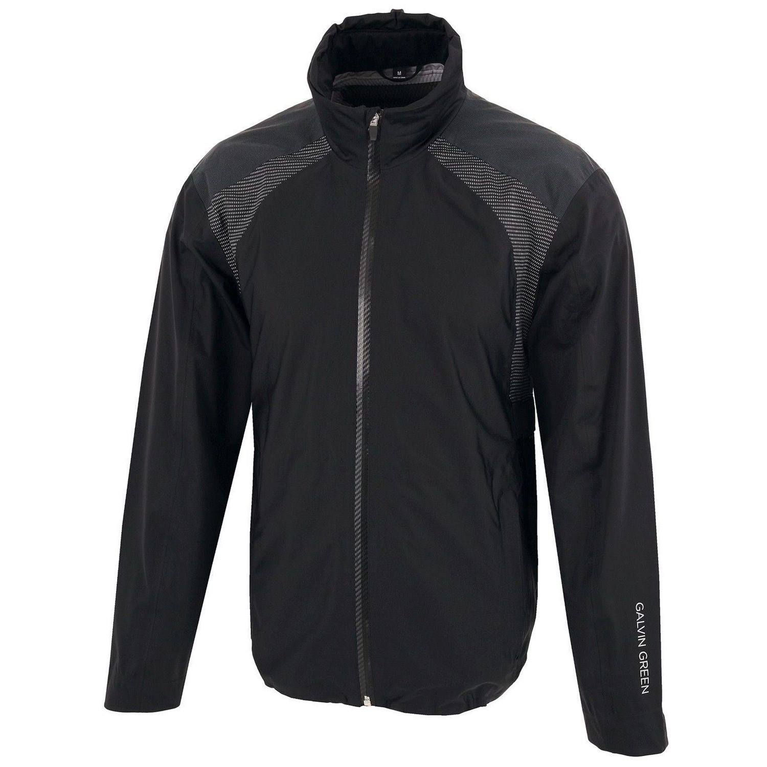 Image of Galvin Green Archie Gore-Tex C-Knit Waterproof Golf Jacket