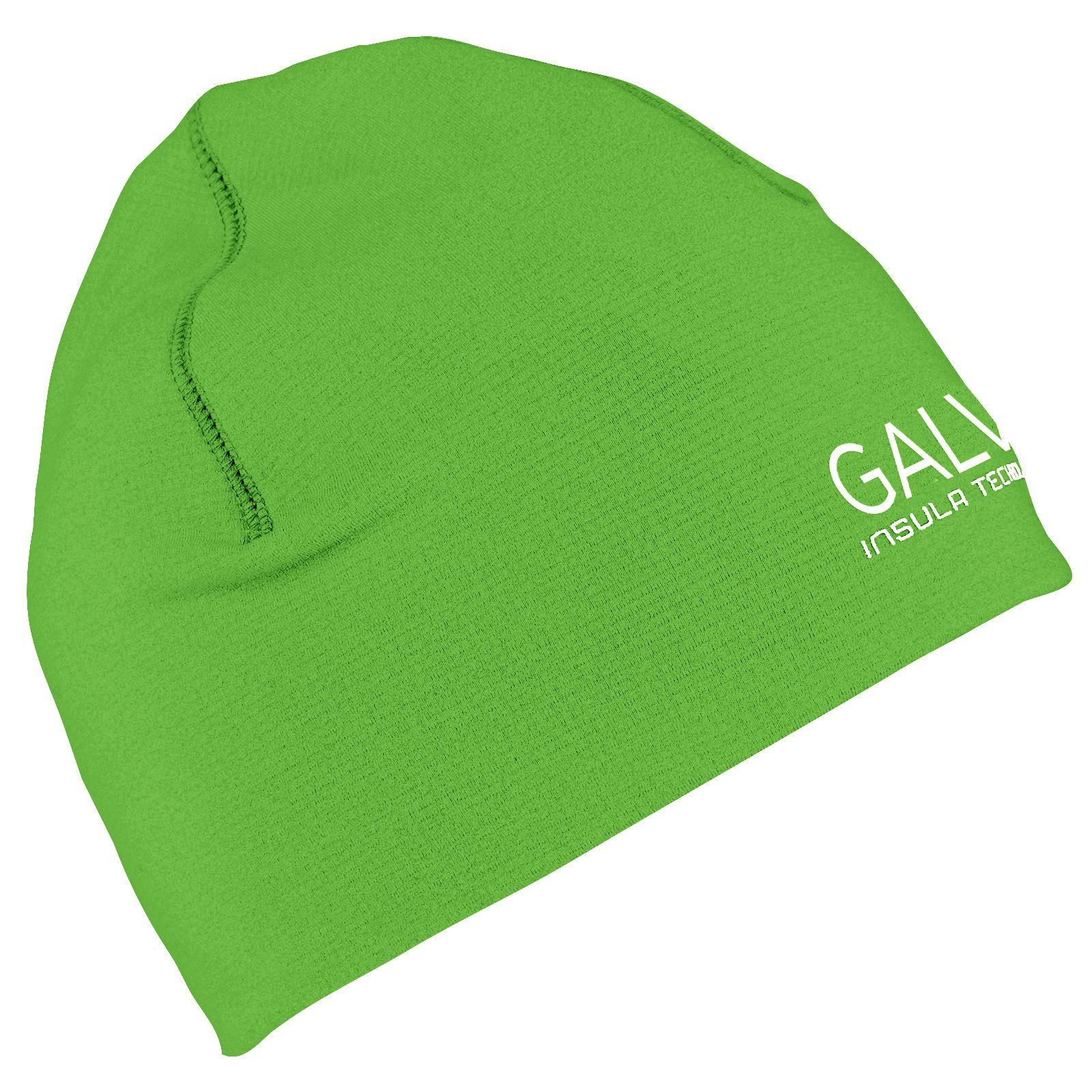 77710cfbacd Galvin Green Duran Insula Beanie Hat Fore Green