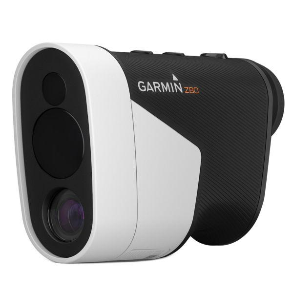 Garmin Approach Z80 Laser/GPS Rangefinder