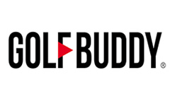 GolfBuddy Approved Retailer